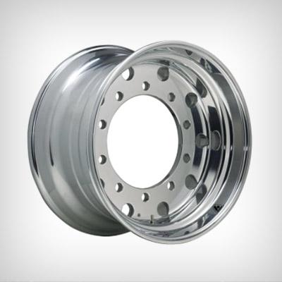 Wheels-BTE-ICON